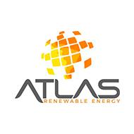 Foto: Atlas