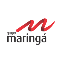 Foto: Foto: Grupo Maringá