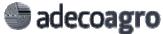 Logo: Adecoagro