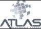 Logo: Atlas