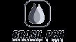 Logo: Brasil PCH