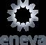Logo: Eneva
