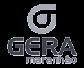 Logo: Gera Maranhão