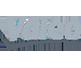 Logo: Valeo