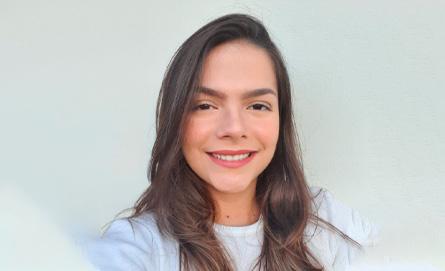 Foto: Rafaela Magalhães