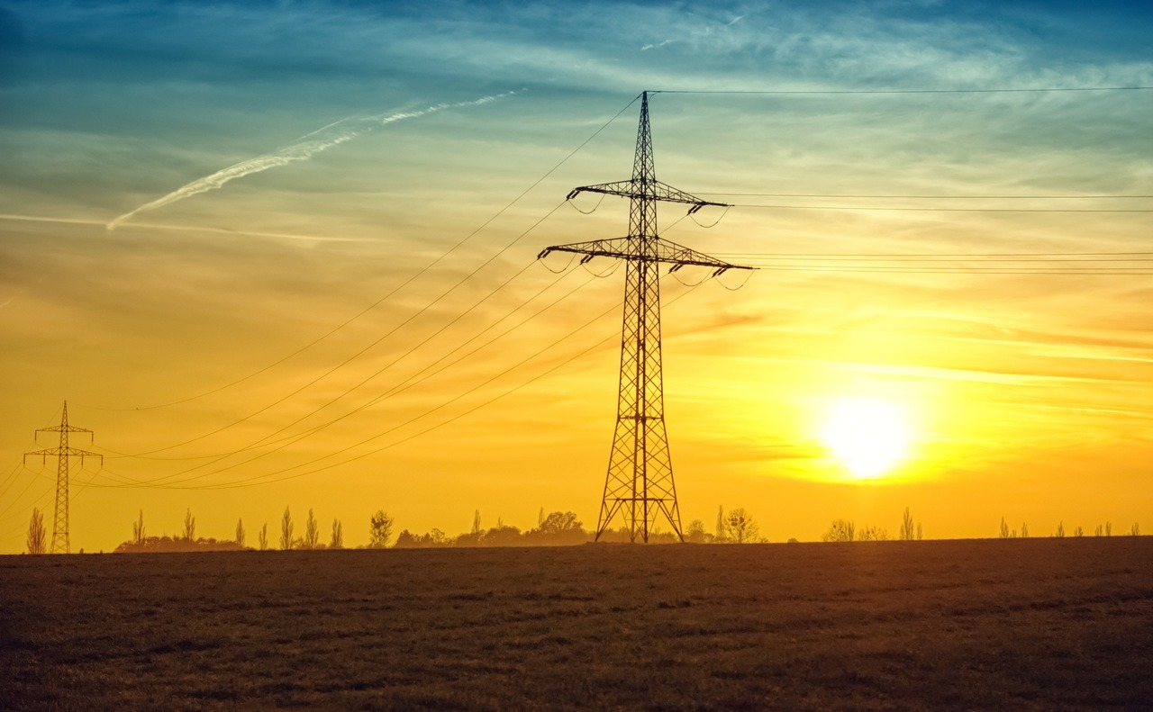Mercado Livre de Energia CCEE