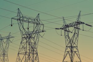 Mercado Livre de Energia Vantagens e Desvantagens