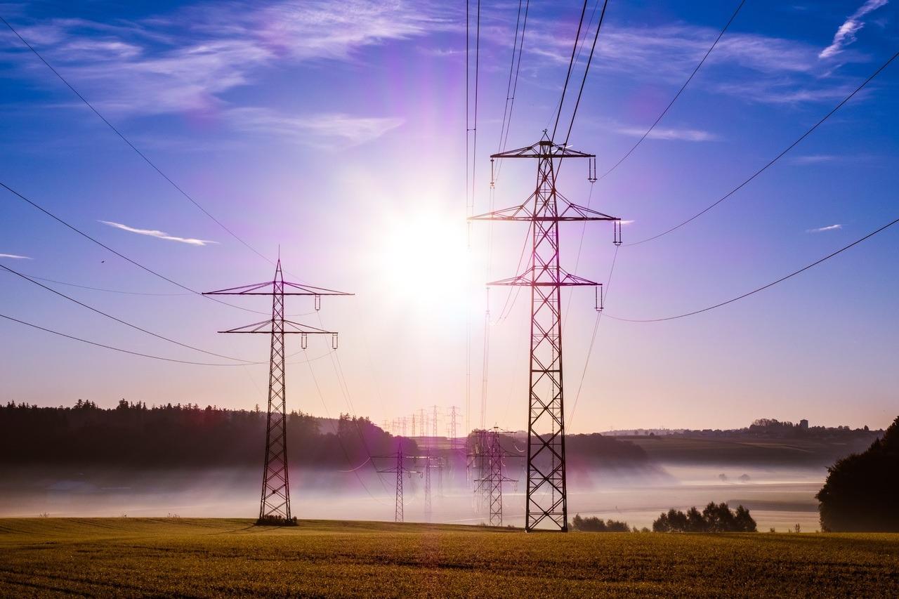 O que é mercado livre de energia