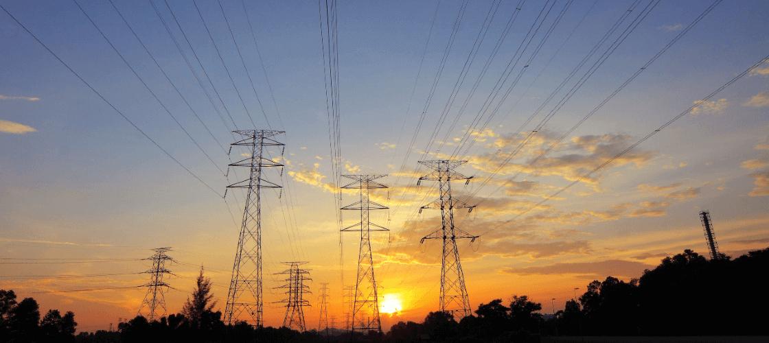 Tudo o que você precisa saber sobre como mudar de fornecedor de energia