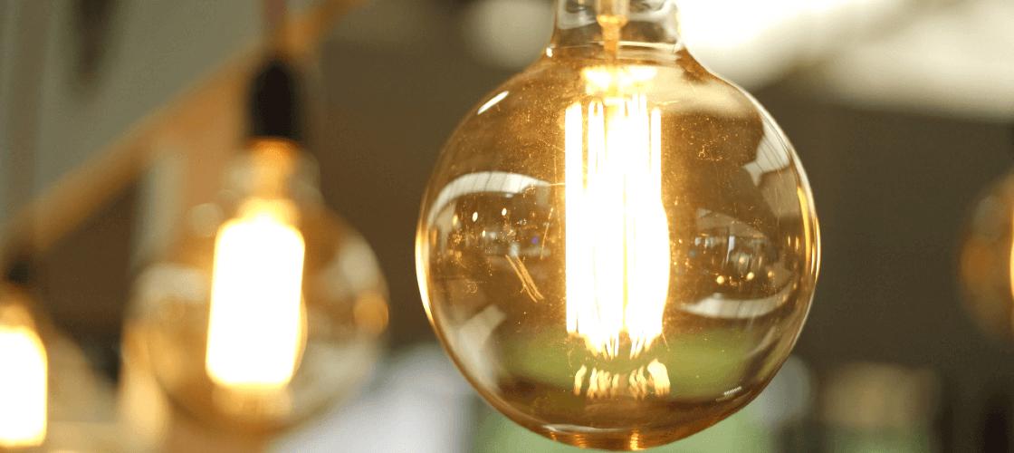 Aprenda como vender energia no Mercado Livre