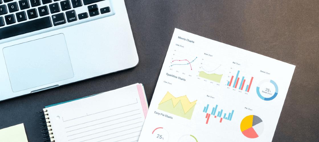 A importância de fazer a gestão de energia elétrica da sua empresa