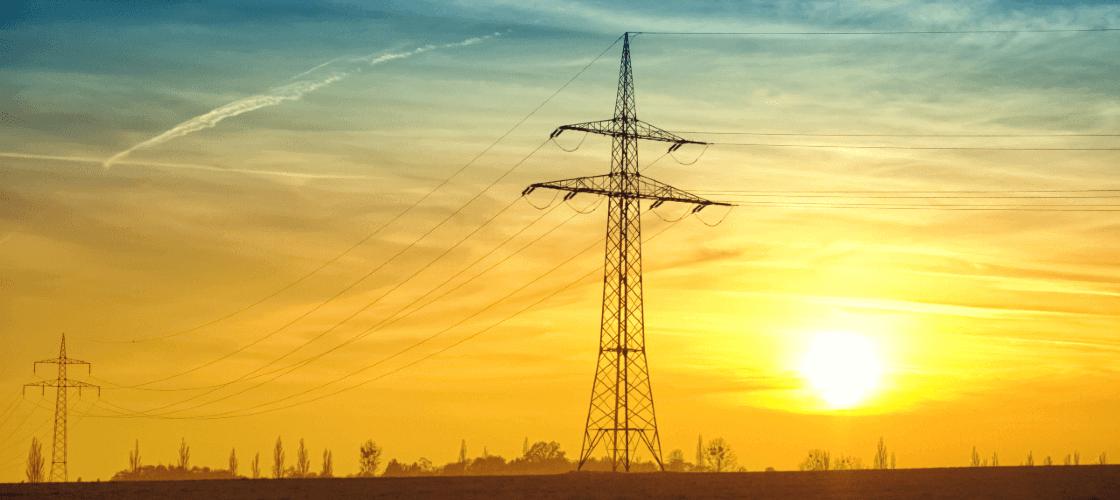 Qual o preço da energia no Mercado Livre