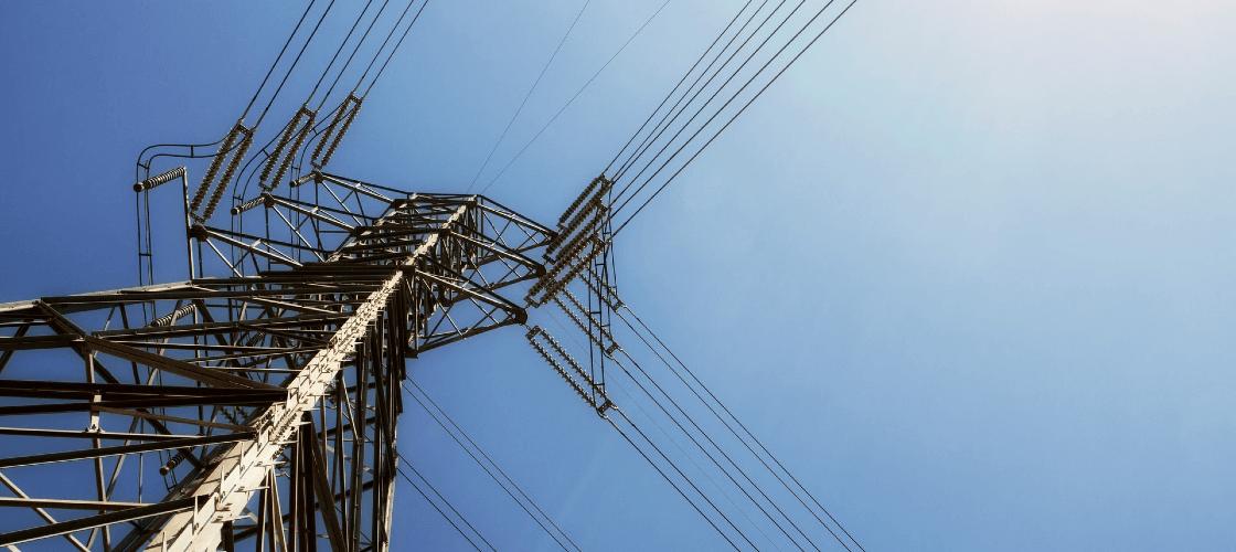 Entenda o que é demanda de energia e como reduzir os gastos com ela