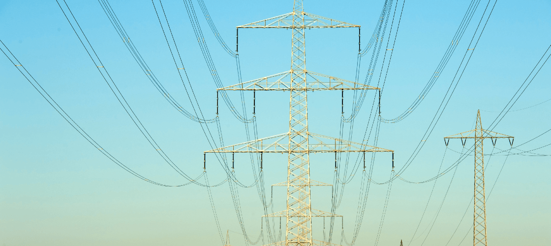 Entenda o que é energia de reserva e qual sua importância para o setor energético