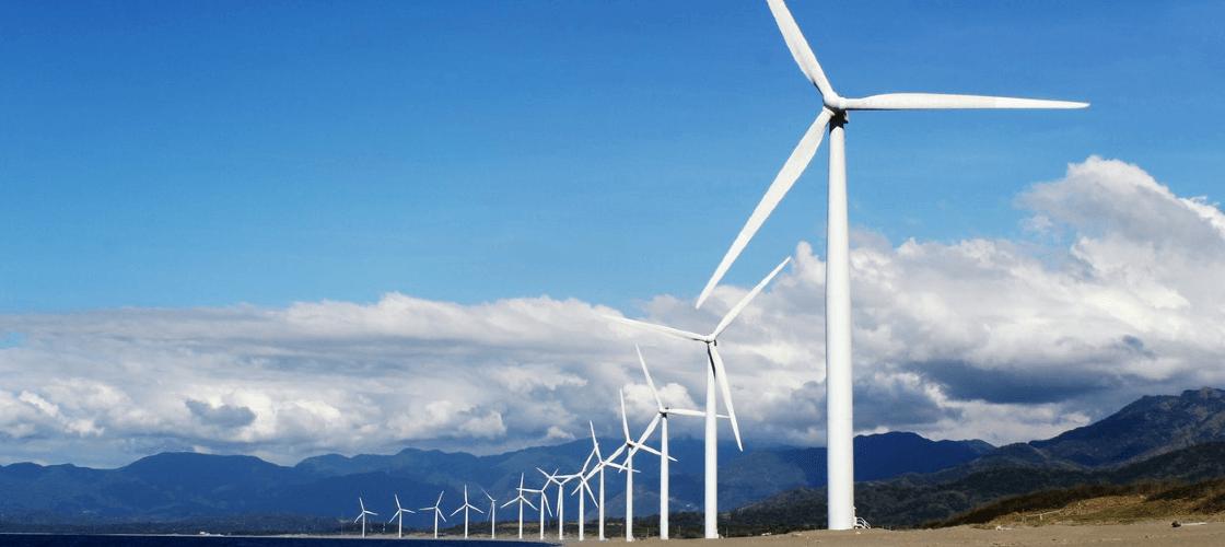 Entenda o que é energia eólica e quais suas principais vantagens e desvantagens