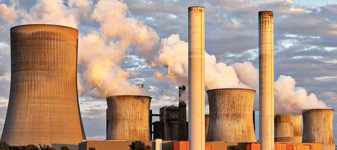 Veja quais são as principais usinas geradoras de energia elétrica no Brasil
