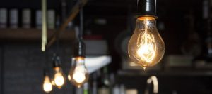 como comprar energia no mercado livre