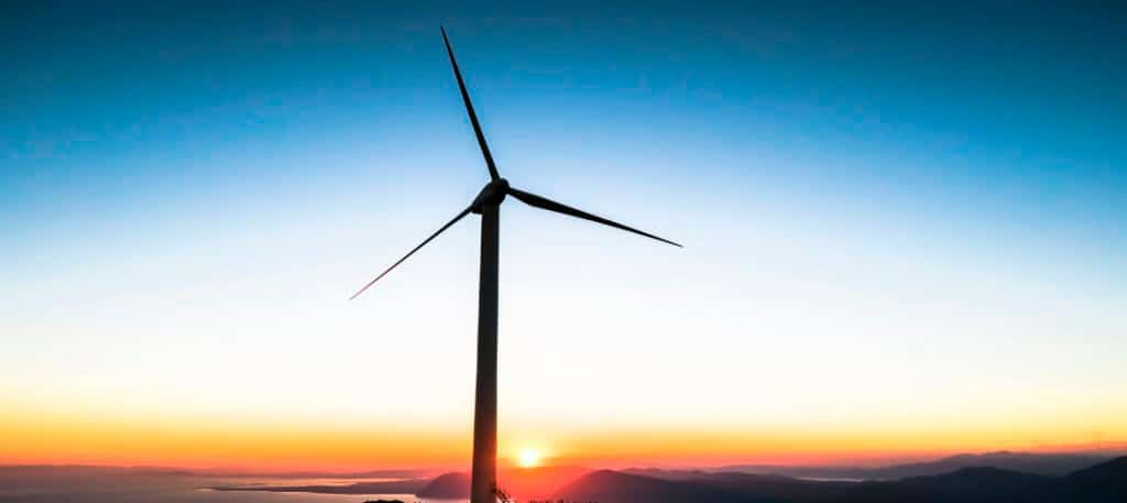 energia-renovavel-no-brasil-1-1024x457