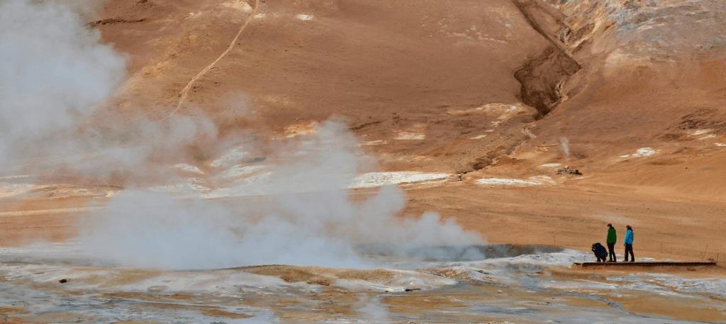 o-que-é-energia-geotérmica-1024x457