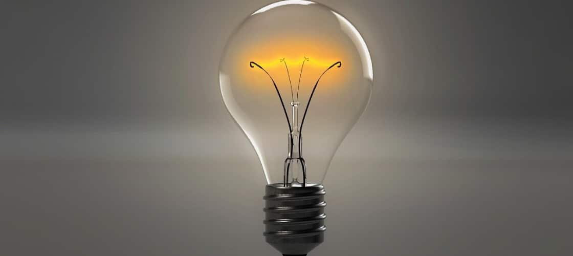 história da energia elétrica no brasil
