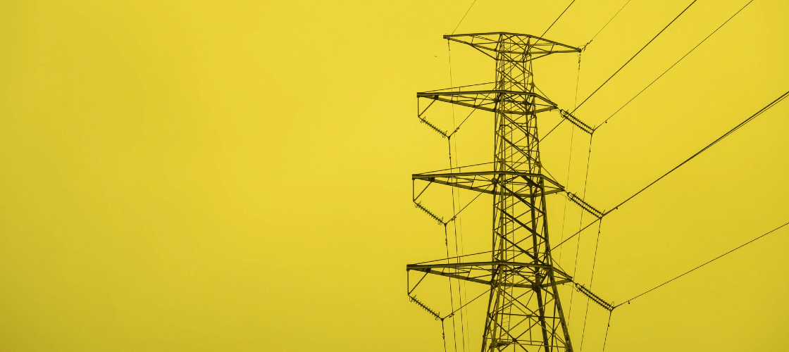 Explicação sobre o que é a Empresa de Pesquisa Energética EPE