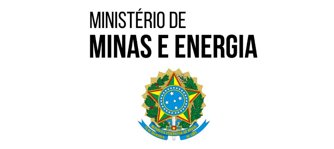 ministerio-minas-energia