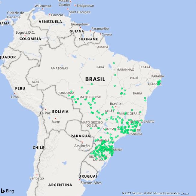 quantidade-cgh-brasil